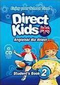 Kursy angielskiego dla dzieci w Katowicach